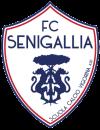 Fc-Senigallia