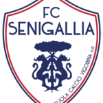 cropped-Fc-Senigallia.png