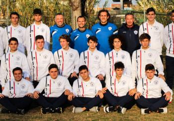 Titolo regionale U19: Atletico Ascoli campione, ma Vigor da applausi