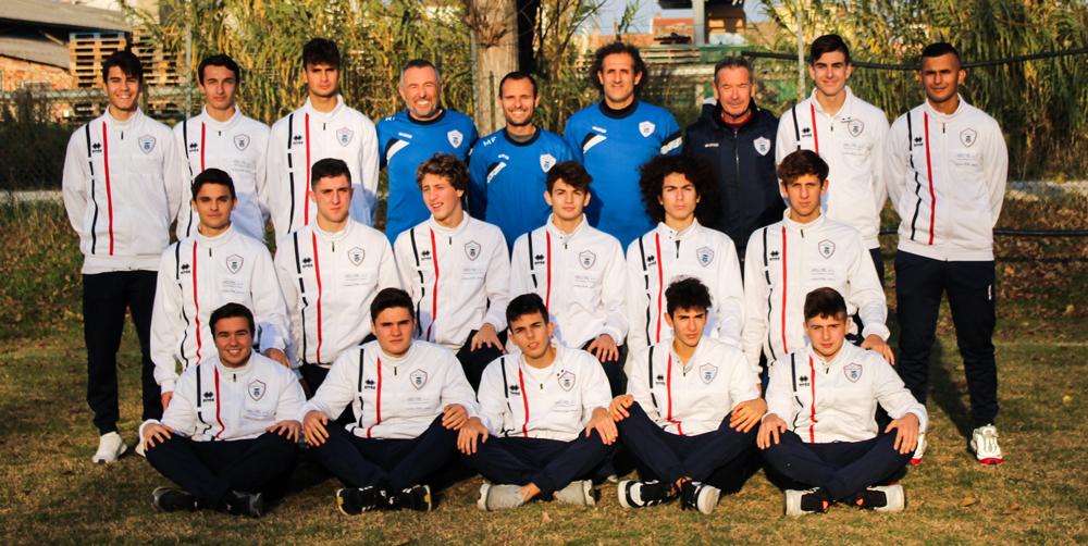 FC-Vigor-Senigallia-u19-WEB