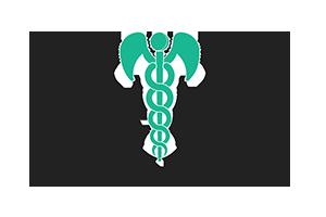 farmacia-pasquini-2