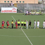 ingresso-in-campo