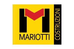 Mariotti-Costruzioni