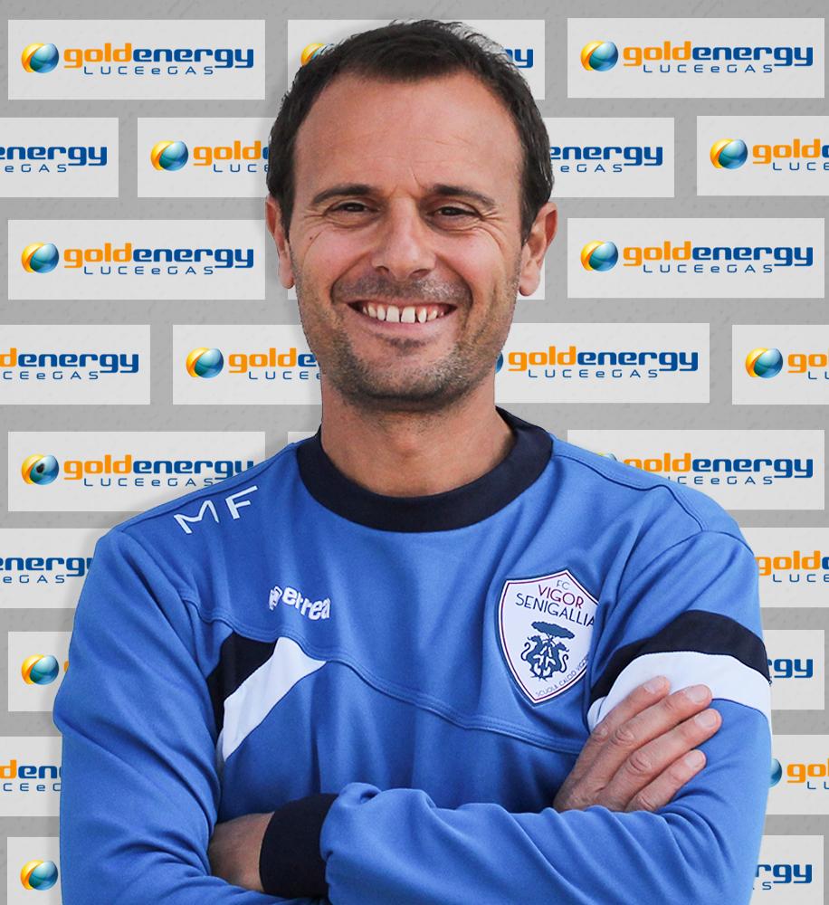 Matteo-Fulgini-vice-allenatore