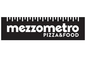 Mezzometro2