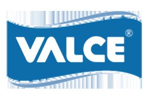 VALCE