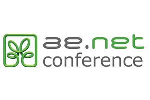 ae.net
