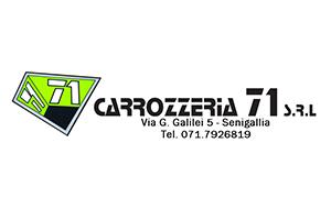 carrozzeria71