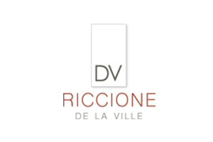 dv-riccione