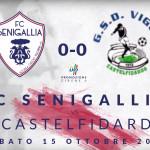 fc-senigallia-vigor-castelfidardo-0-0