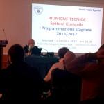 riunione-tecnica-fc-senigallia-scuola-calcio-vigorina