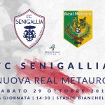senigallia-real-metauro