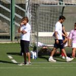 stefano-goldoni-allenatore-fc-senigallia-1