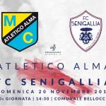 atletico-alma-fc-senigallia