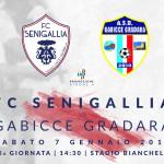 fc-senigallia-gabicce-gradara