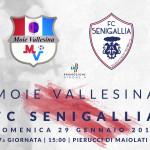 Moie-FC-Senigallia