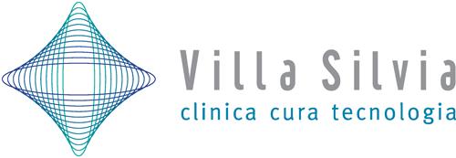 logo-villa-silvia-pagina