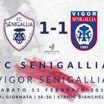Fc-Senigallia-Vigor-Senigallia-derby