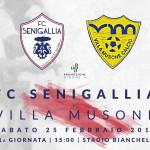 fc-senigallia-villa-musone