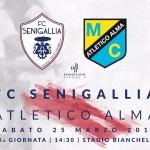 Fc-AtleticoAlma