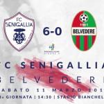 FcSenigallia-Belvederese-1024x576