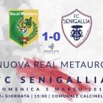 nuova-real-metauro-fc-senigallia-768x432