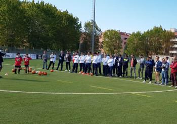Aggiornamento, parola d'ordine del settore giovanile Fc Vigor Senigallia – Scuola Calcio Vigorina