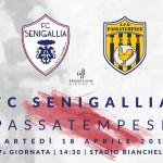 FC-SENIGALLIA-PASSATEMPESE