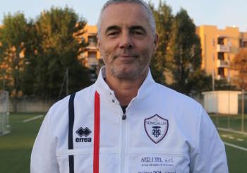 Coppa: FC Vigor Senigallia battuta dal Marzocca 2-1 sul finale