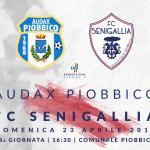 PIOBBICO-FC-SENIGALLIA