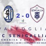 Valfoglia-FC-Senigallia
