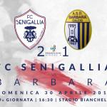fc-senigallia-barbara