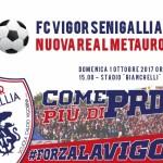 2017_10_01-FC-Vigor-Senigallia-Nuova-Real-Metauro