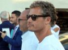 """Il DS Riccardo Moroni nel post Valfoglia-FC Vigor 1-1: """"Il pari ci può stare"""""""