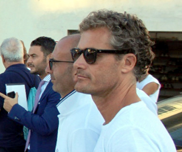 Riccardo Moroni Ds Fc Senigallia ok2