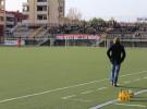 L'Fc Vigor impatta col Portorecanati. Al Bianchelli finisce 1-1