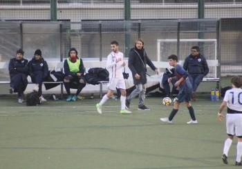 Una buona Fc Vigor, un buon pari che dà continuità: a Camerino è 0 a 0