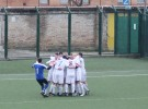 Esame di maturità per l'FC Vigor. Domenica big match casalingo col Valfoglia