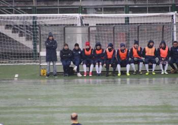 """La Vigor prosegue la striscia positiva, Goldoni: """"Questa squadra sa reagire"""""""