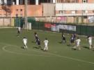 L'FC Vigor impatta 1-1 col Gabicce Gradara. Pareggio amaro per gli uomini di Goldoni