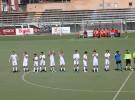 L'FC Vigor Senigallia riceve il Gabicce Gradara. Obiettivo tre punti