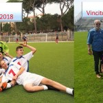 Giovanissimi e Pulcini FC Vigor Senigallia