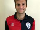 """FC Vigor-mercato: (ri)ecco Luca Morganti. Confermati molti """"under"""", rientra Gresta"""