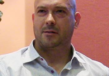 Massimiliano Guiducci è il nuovo allenatore della FC Vigor Senigallia