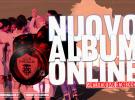 Online le foto di FC Vigor Senigallia-Gabicce Gradara