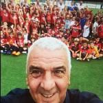 Beccalossi all'FC Vigor Senigallia (2)