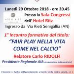 1°-Incontro-FC-VIGOR-SENIGALLIA_-locandina