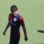 FC Vigor Senigallia, Mirko Falcinelli