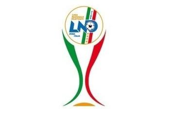 Coppa Italia Promozione: la Vigor prima riposa, poi sfida Osimana e Anconitana