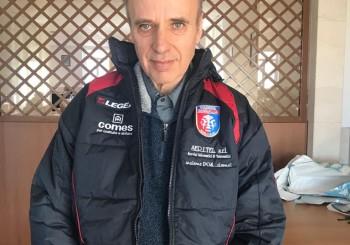 L'FC Vigor Senigallia vicina ai suoi tifosi: tanti auguri a Fabiano Montesi!